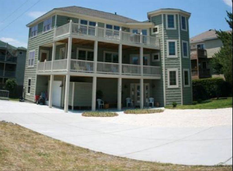 beach houses in virginia beach vacation rentals