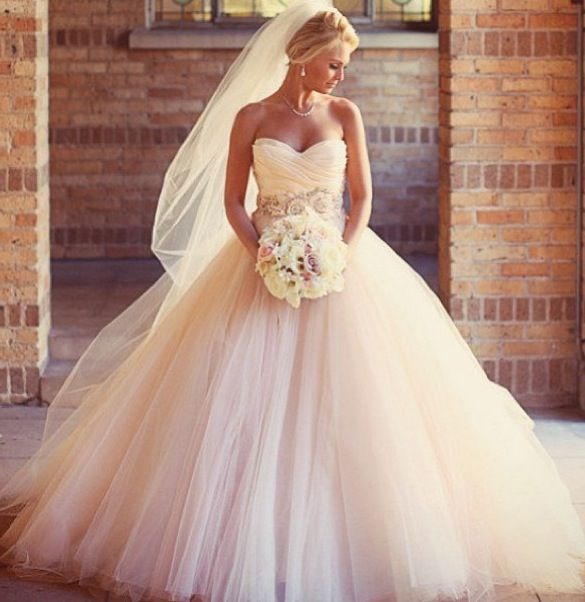 Pin By Rosalina Lewis On Weddings Ball Gowns Wedding Beautiful Wedding Dresses Ball Gown Wedding Dress