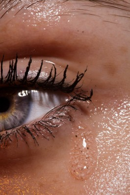 Jonas Lindstroem Crying Aesthetic Aesthetic Eyes Crying Photography