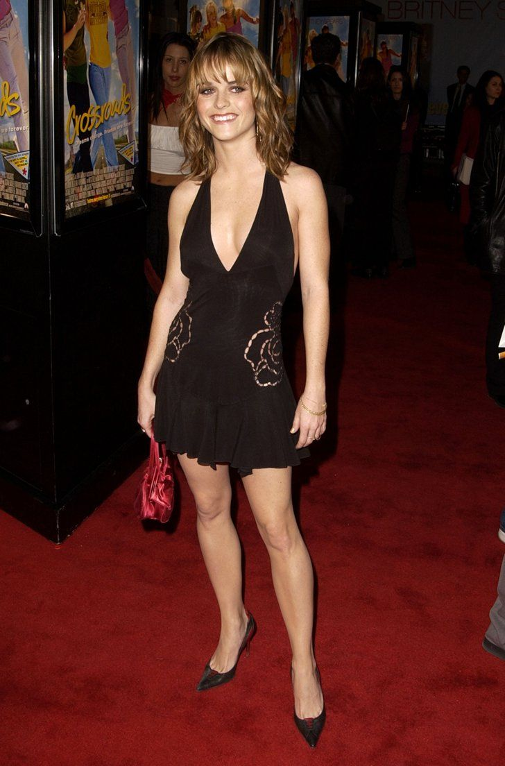 picture Taryn Manning