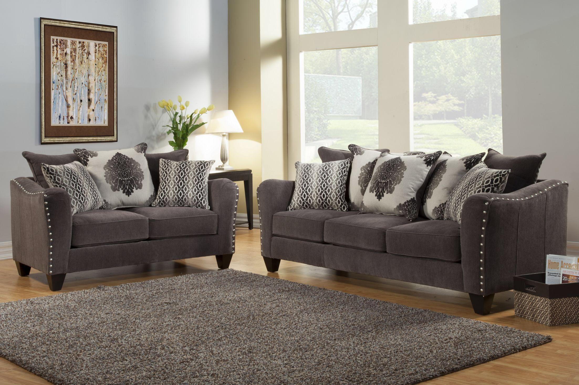 Salem Sofa Living Room Pinterest