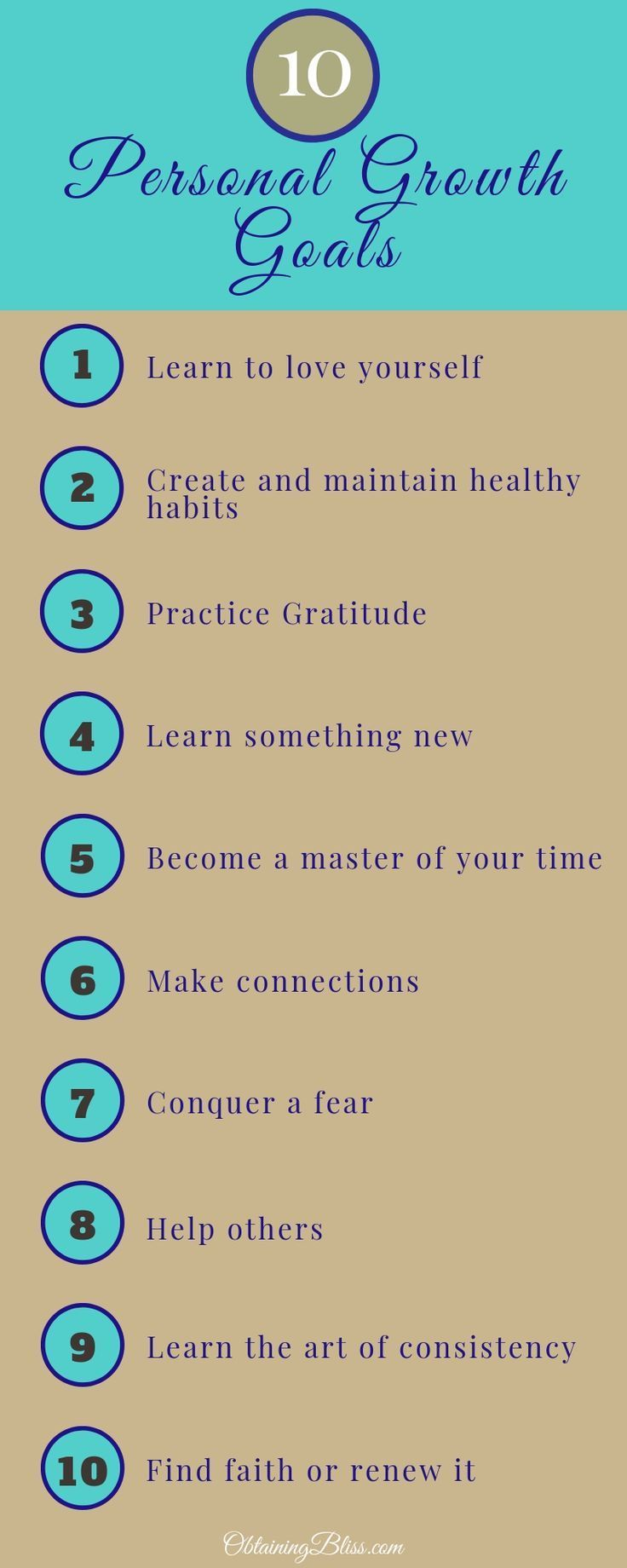 goals personal growth self development woman every should quotes relationship learning care yourself