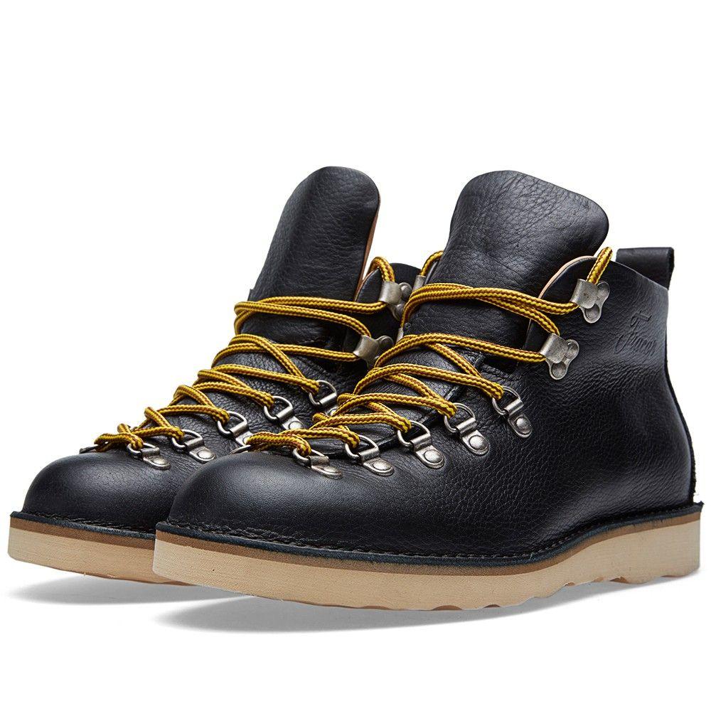 c96de4caf32 Fracap M120 Natural Vibram Sole Scarponcino Boot | FOOTWEAR | Boots ...