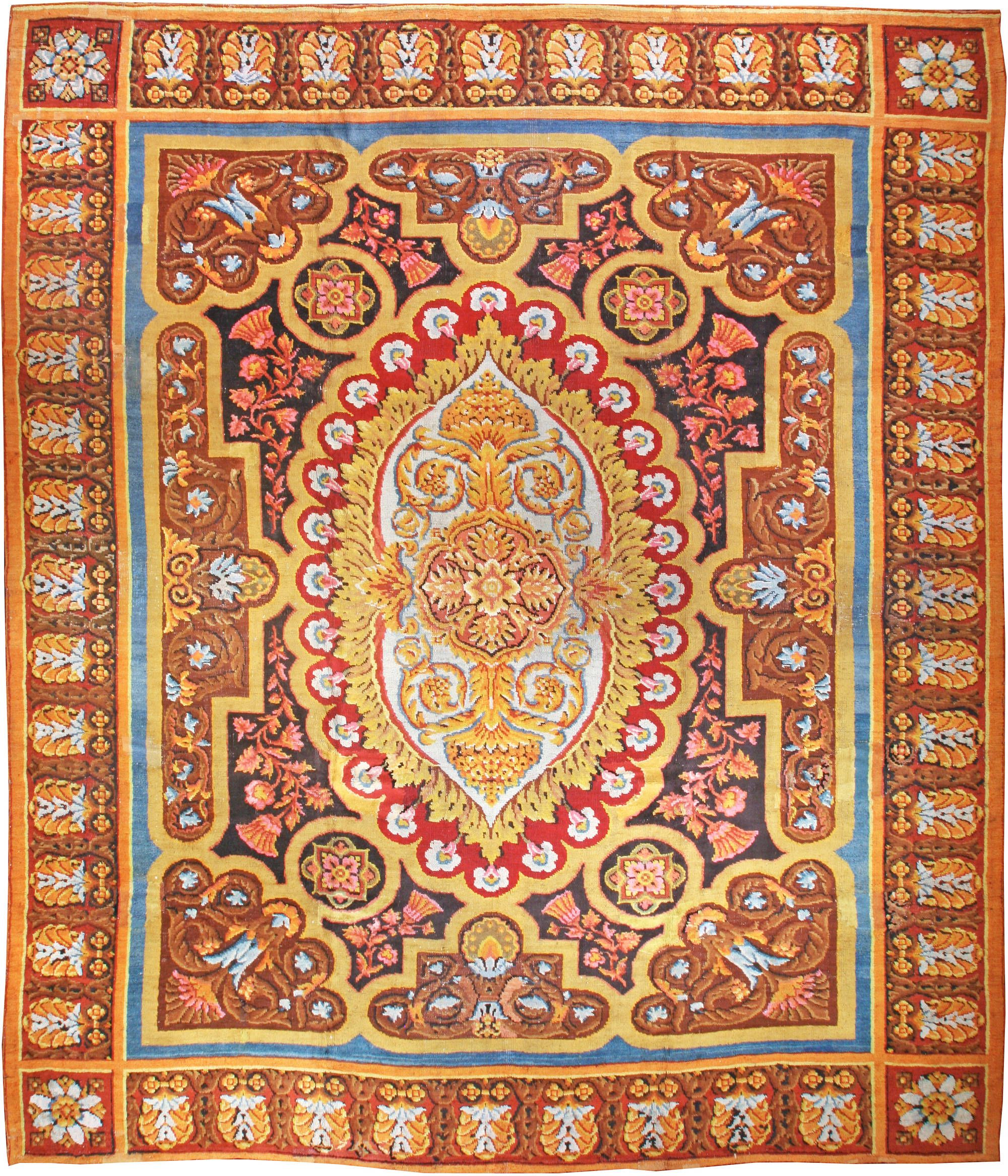 Antique Rug Antique Carpets Antique Persian Rugs Tabriz Rugs Custom Rugs English Axminster Carpet Bb1316 Axminster Carpets Antique Carpets Rugs On Carpet