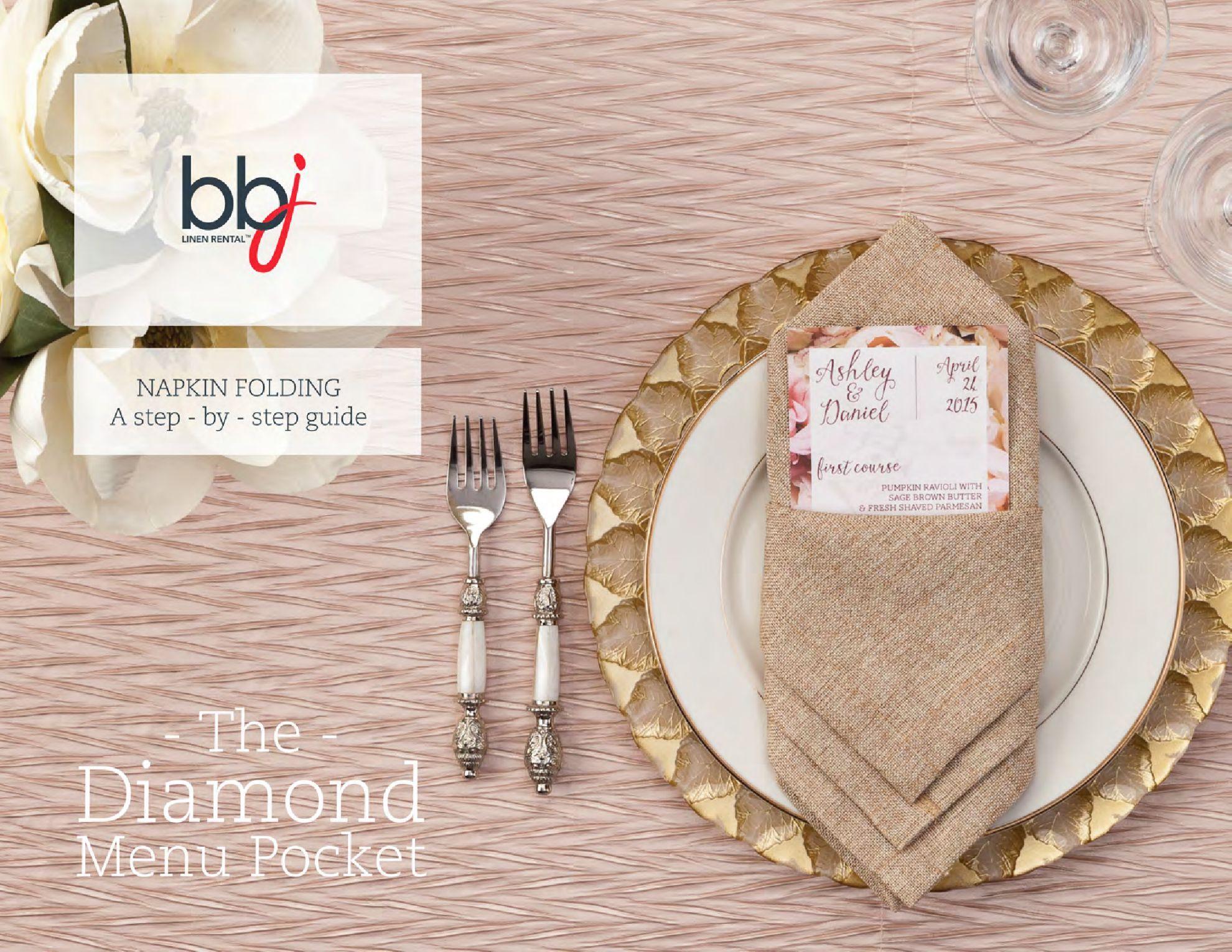 event table linen rental company online linen rentals napkin rh pinterest com table linen rentals near me table linen rentals vaughan
