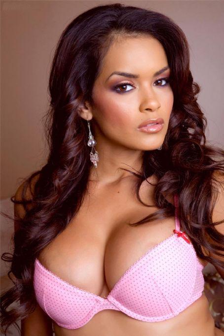 Michelle Brown Porn Star