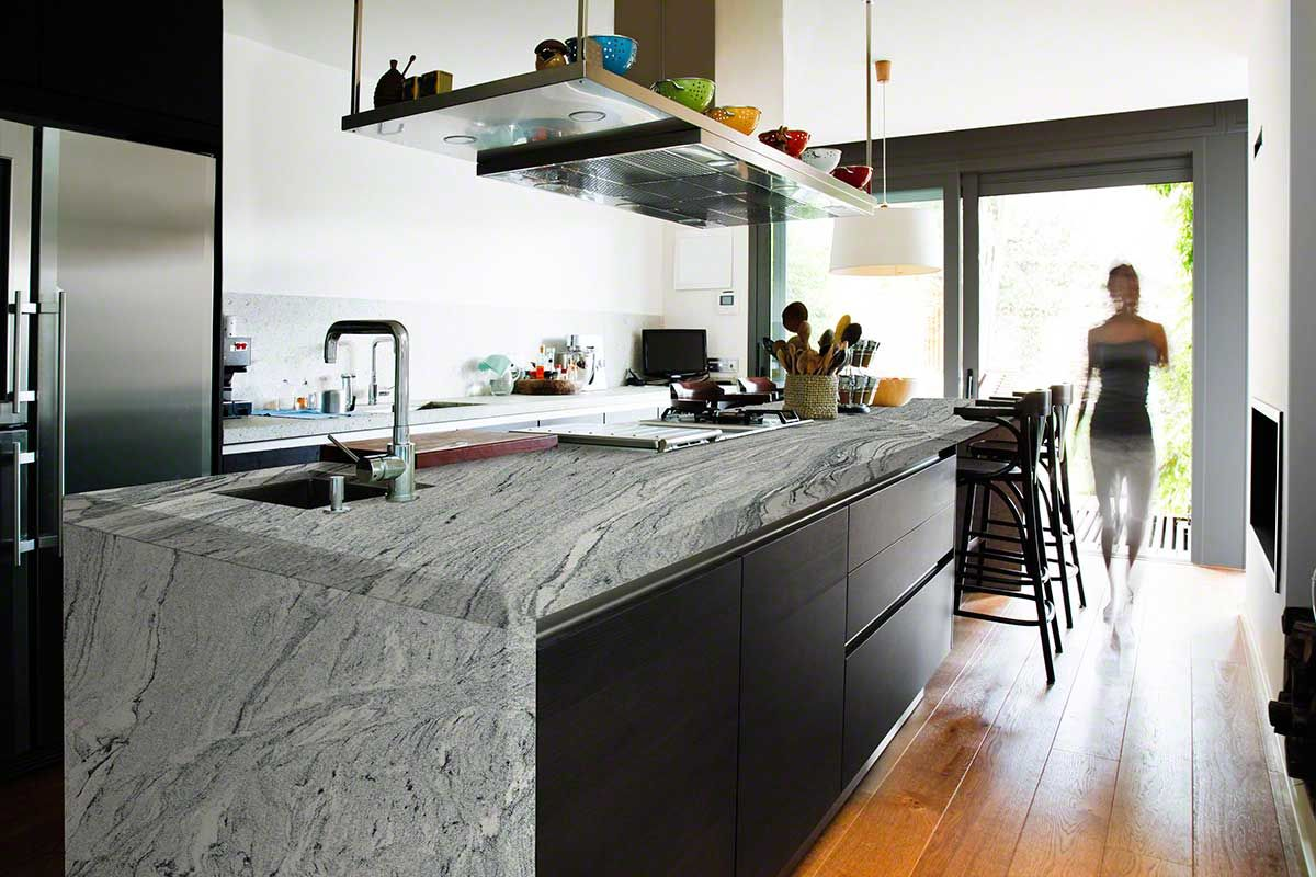 silver cloud for the home pinterest cloud granite and