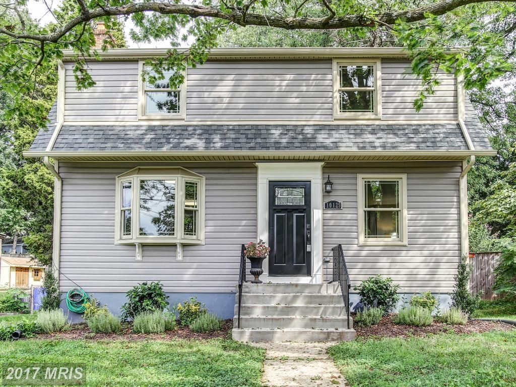 homes for rent in locust grove ga