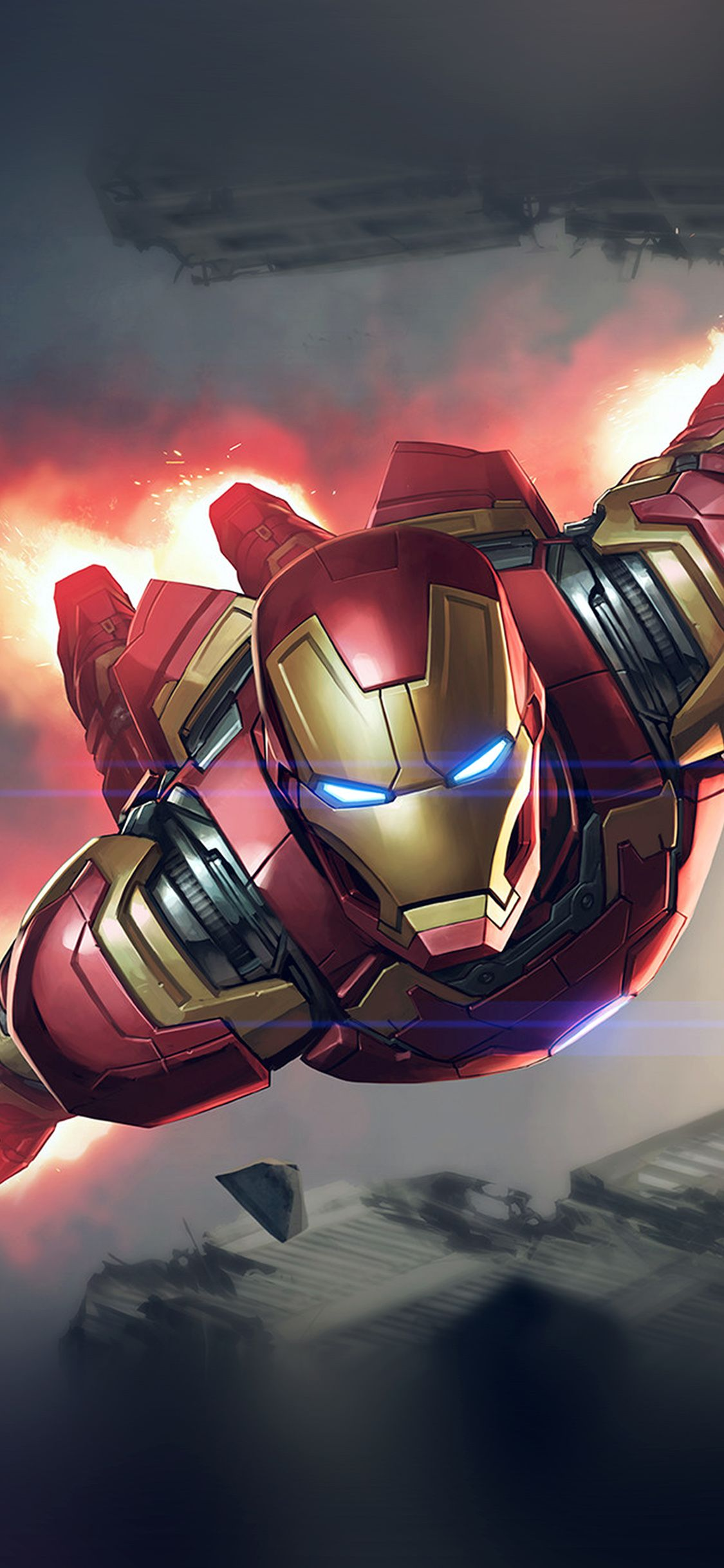 Pin By Raj Gupta On Wallpaper In 2018 Pinterest Marvel Iron Man