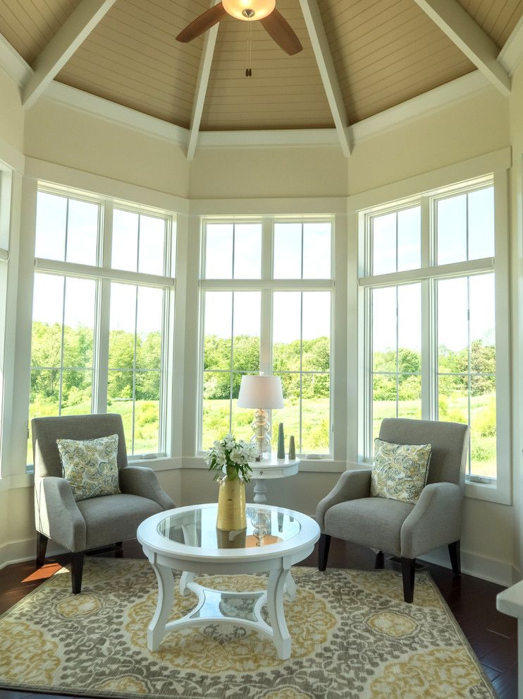 Best Of What is A Sunroom In A House