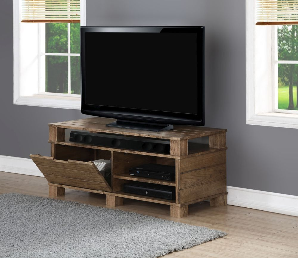 Tv Stands On Clearance