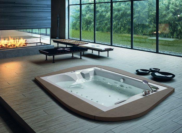 Vasca Da Bagno Incasso 190x90 : Vasca da bagno rettangolare corporatebs