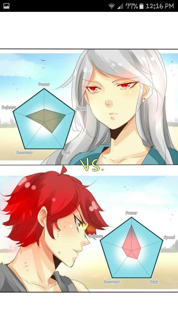 Unordinary Webtoon  Unordinary Webtoon, Webtoon, Anime-8608