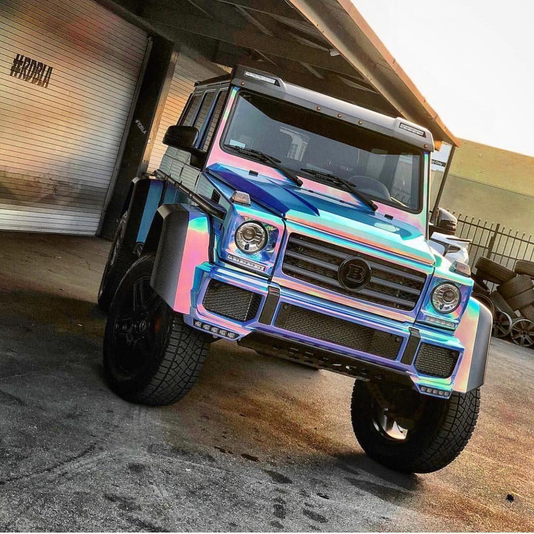 G Wagon In 2020 Dream Cars Jeep Jeep Cars Dream Cars