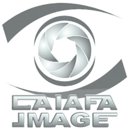 CAIAFA IMAGE