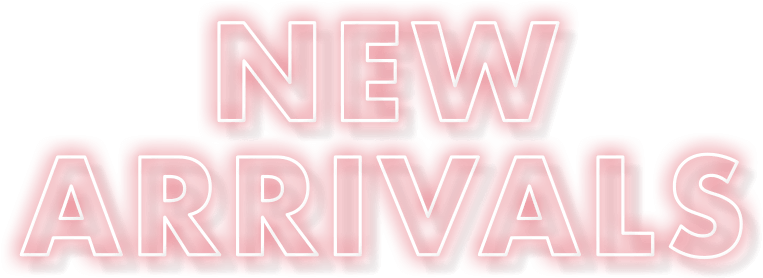 New Arrivals Fashion Quotes Pink Logo Online Shop Eyelash Logo