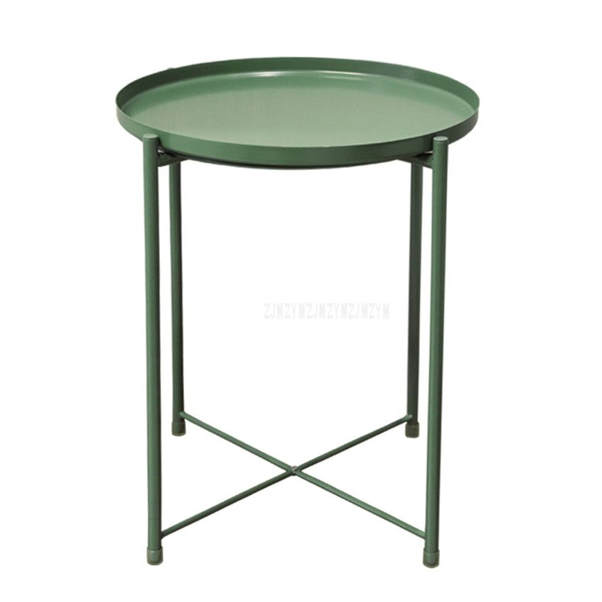 Cheap Coffee Tables Buy Directly From China Suppliers Nordic