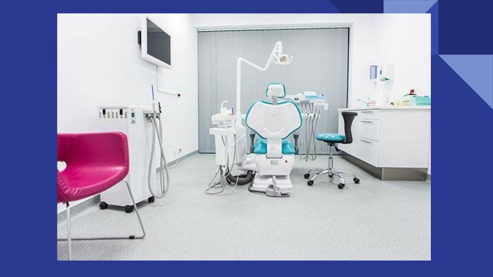 Meilleure orthodontie en Roumanie pour Vous ! Nous vous invitons à voir ici et contactez-nous immédiatement: http://www.intermedline.com/dental-clinics-romania/ #tourismedentaire #tourismedentaireenRoumanie #voyagedentaire #voyagedentaireenRoumanie #cliniquedentaire #cliniquedentaireenRoumanie #dentistes #dentistesenRoumanie #soinsdentaires #soinsdentairesenRoumanie #orthodontie #orthodontieenRoumanie #Meilleureorthodontie  #MeilleureorthodontieenRoumanie