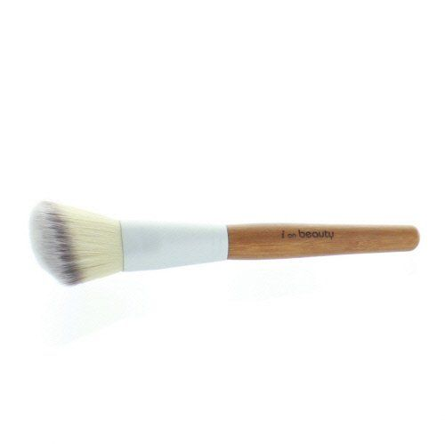 i on Beauty GeoFriendly Angle Blush Brush 21 Ounce -- For more information, visit image link.