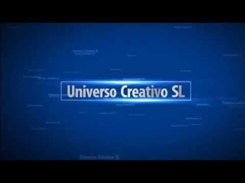 Grupo Universo Creativo SL