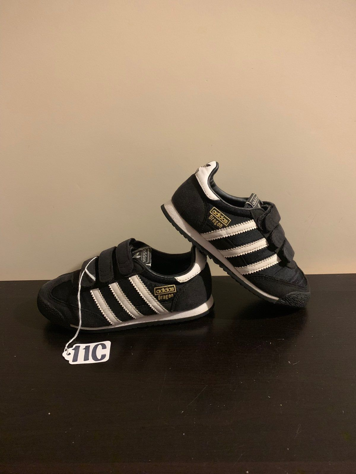 girls | Adidas dragon, Shoes, Adidas