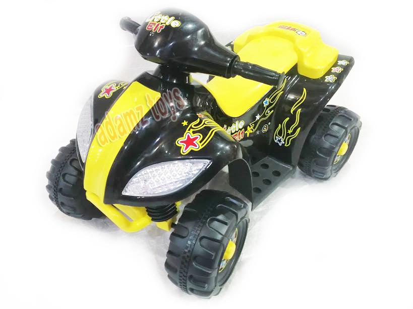 سيارات و دراجات الشحن ادمز للالعاب Toy Car Car Toys