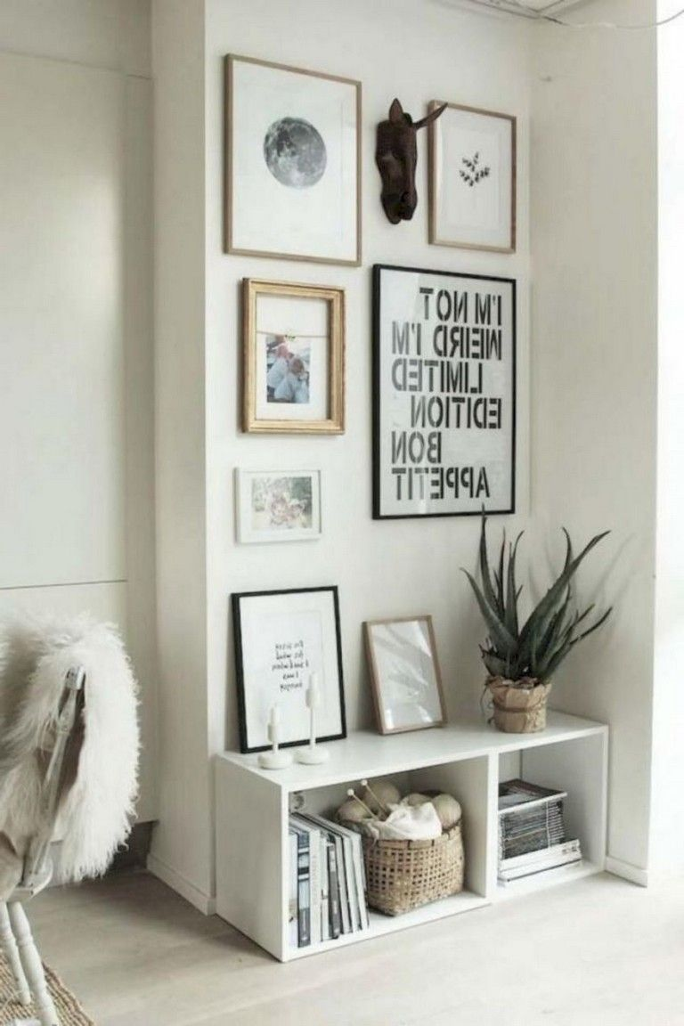 28 Marvelous Ikea Hacks Ideas For Home Decor Home Decor First