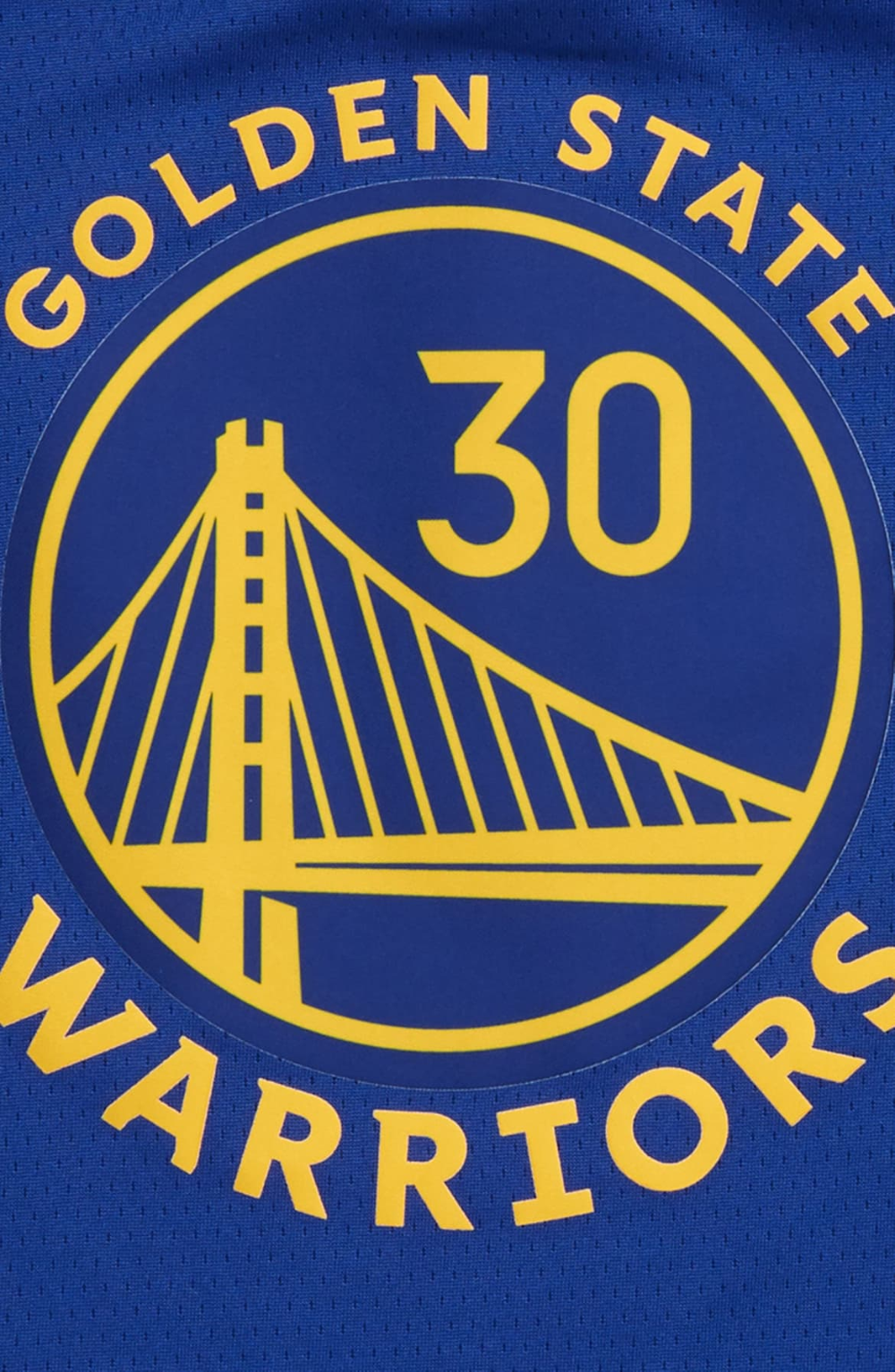 Nike Nba Golden State Warriors Stephen Curry Basketball Jersey Big Boys Nordstrom Stephen Curry Basketball Nba Golden State Warriors Warriors Stephen Curry