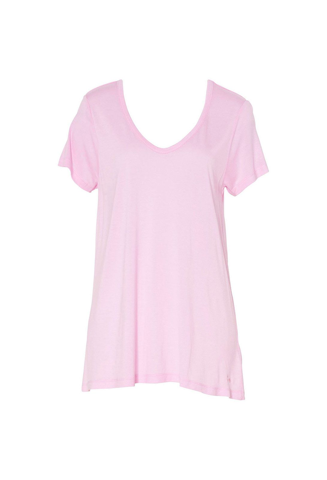 Pa Classic Sloppy V Neck Tee | Peter Alexander | Wish List ...