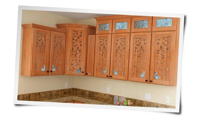 Kitchen Cabinet Door Cnc Kitchen Cabinet Doors