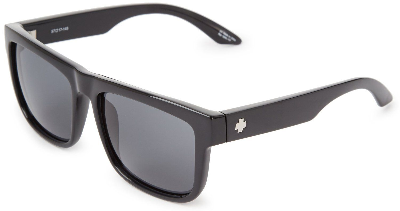 270c386125 Spy Optic Discord Square Sunglasses