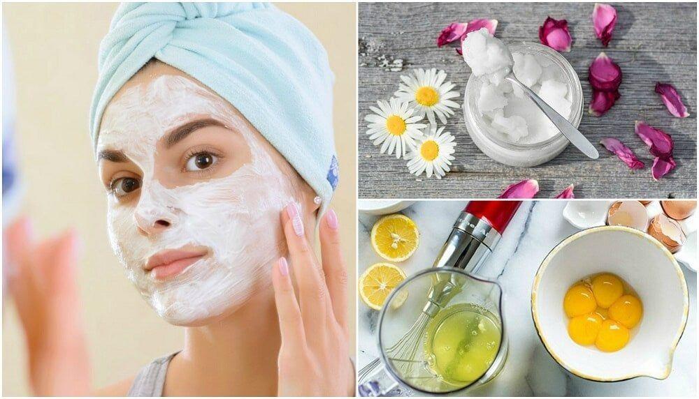 Pin en Cuidado natural de la piel