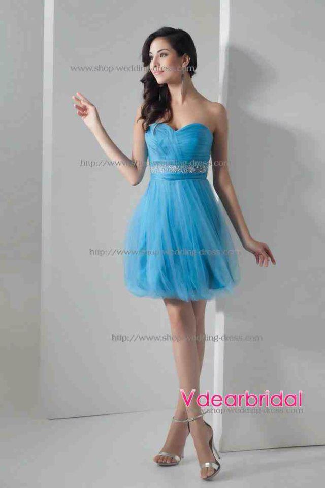 Idea for bridesmaid/ maid of honor dress