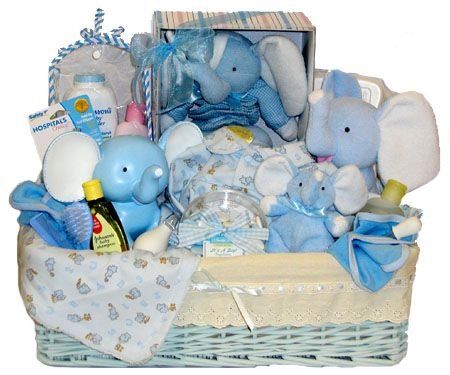 10 baby shower game ideas to entertain all guests themed gift 10 baby shower game ideas to entertain all guests negle Images