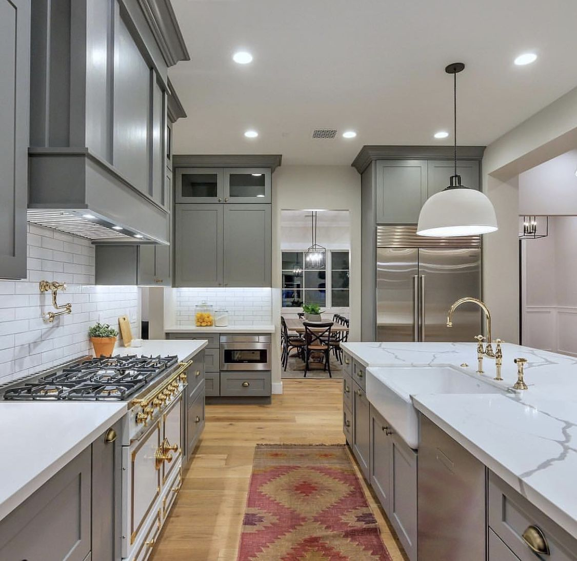 The Easiest Way To Renovate Your Kitchen: Pin By Vanessa Yan On Kitchen 2.0