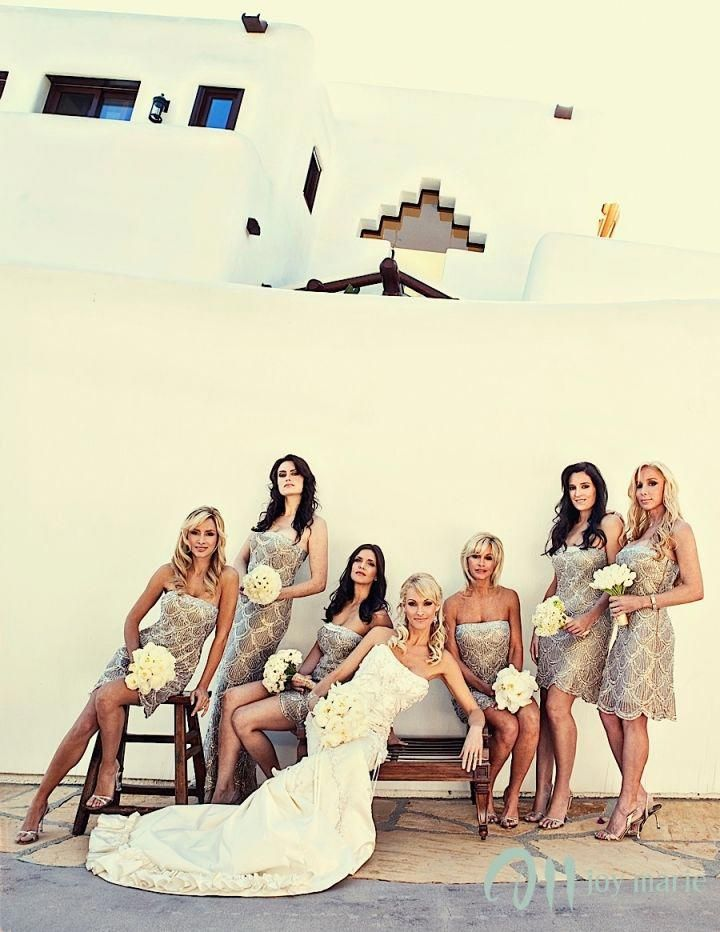 WWW.ORIGINPHOTOS.COM  FOLLOW US NOW beautiful bridal party photo ideas for your special day  groom  CLICK,SHARE,LOVE,LIKE