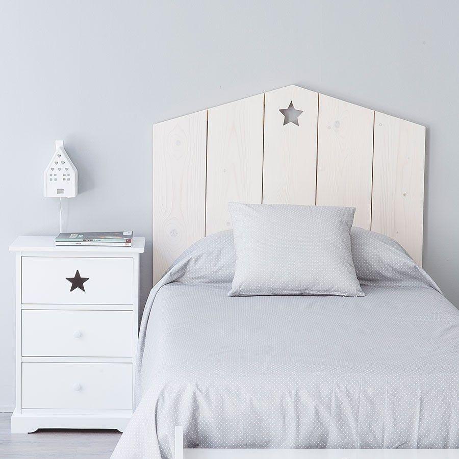 Star mesita infantil blanca | Idees x casa | Pinterest | Mesas ...