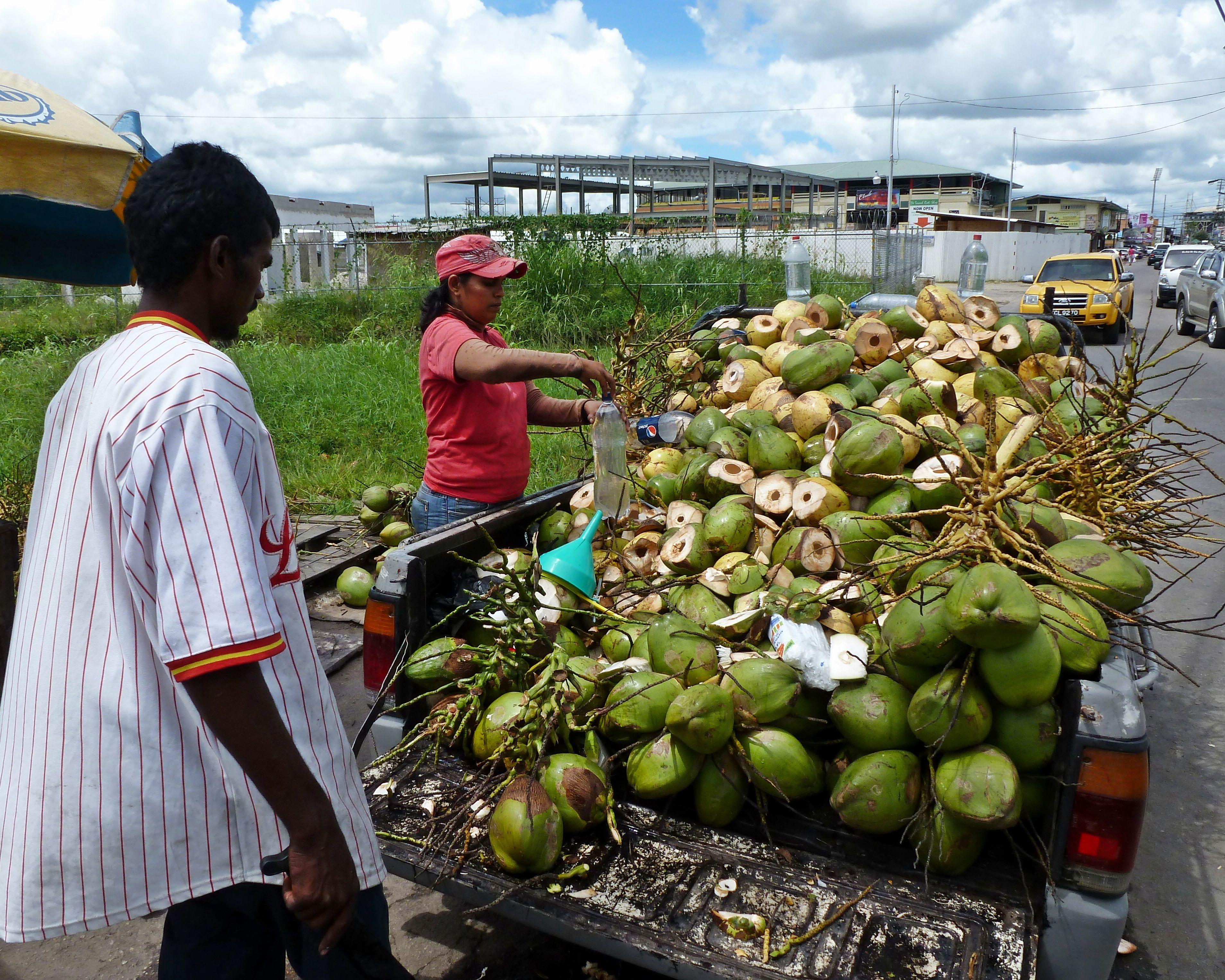 Mother Nature | Trinidad culture, Caribbean art, African ... |Trinidad And Tobago Culture Islands
