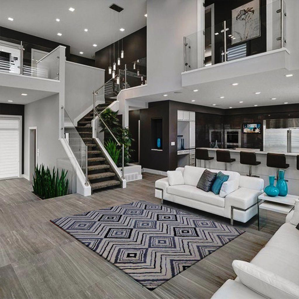 Regarding The Very Best In Contemporary Home Decor Check Out These Concepts There Are A Number Of Wron Modern House Design House Design Modern House Exterior