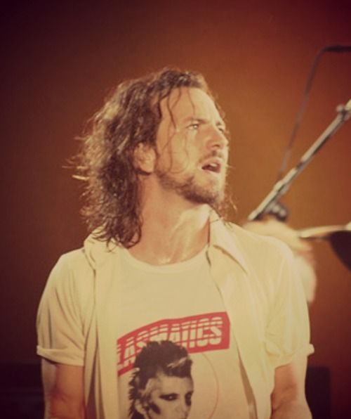 Red Hot Chili Peppers: Frusciante is back - Página 5 0f0f3a9893b855f416566fed7c80a138
