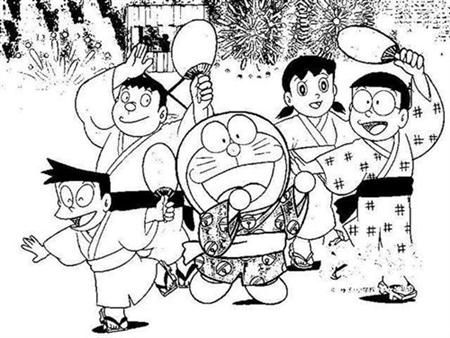 Doraemon Coloring Pages Coloring Books Ariel Coloring Pages