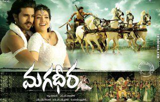 new telugu movie in hindi mp4 download