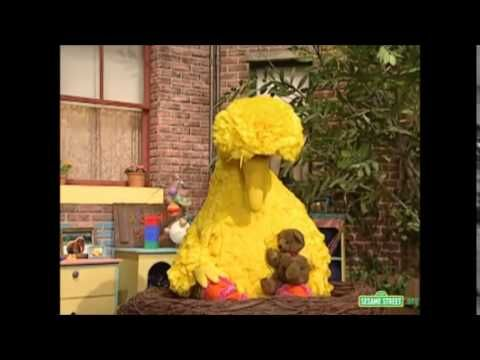 Sesame Street Journey To Ernie Shapes - YouTube | For Blake ...