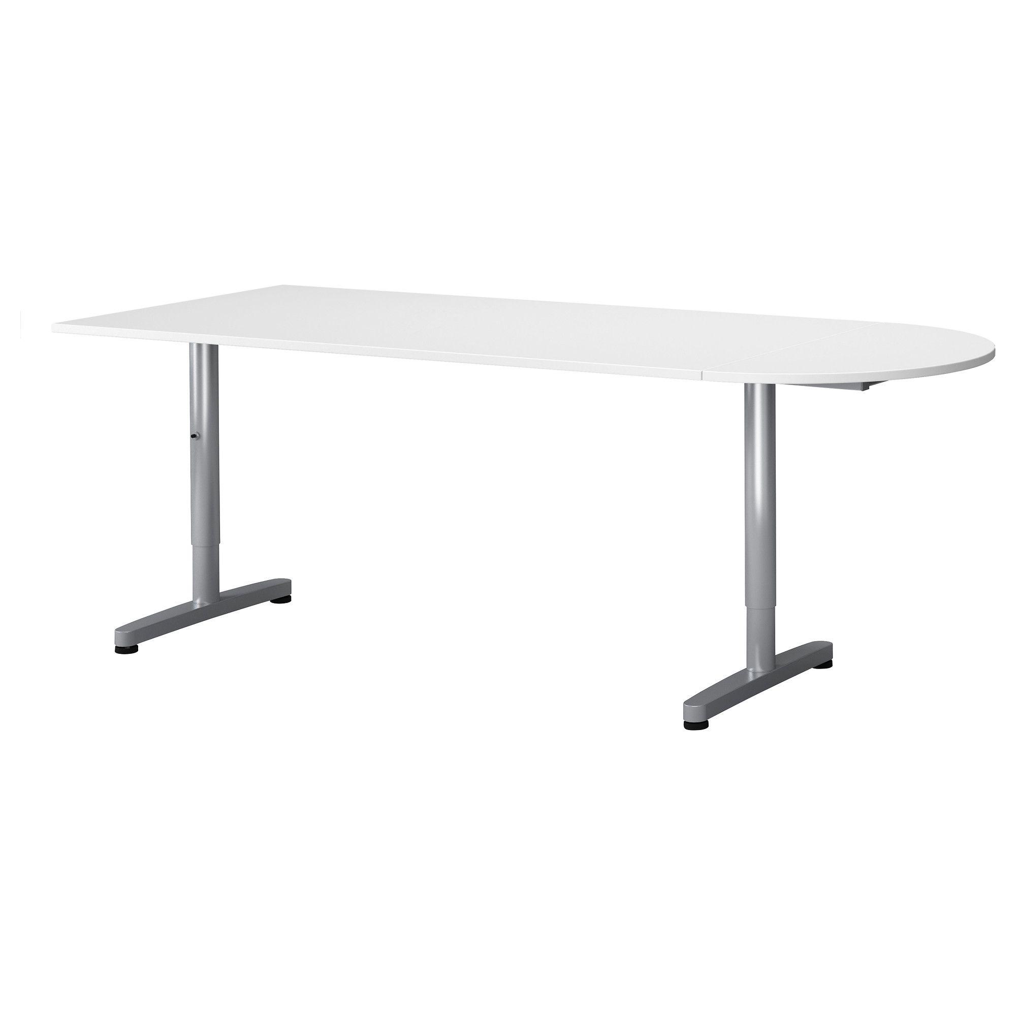 Us Furniture And Home Furnishings Home Ikea Furniture