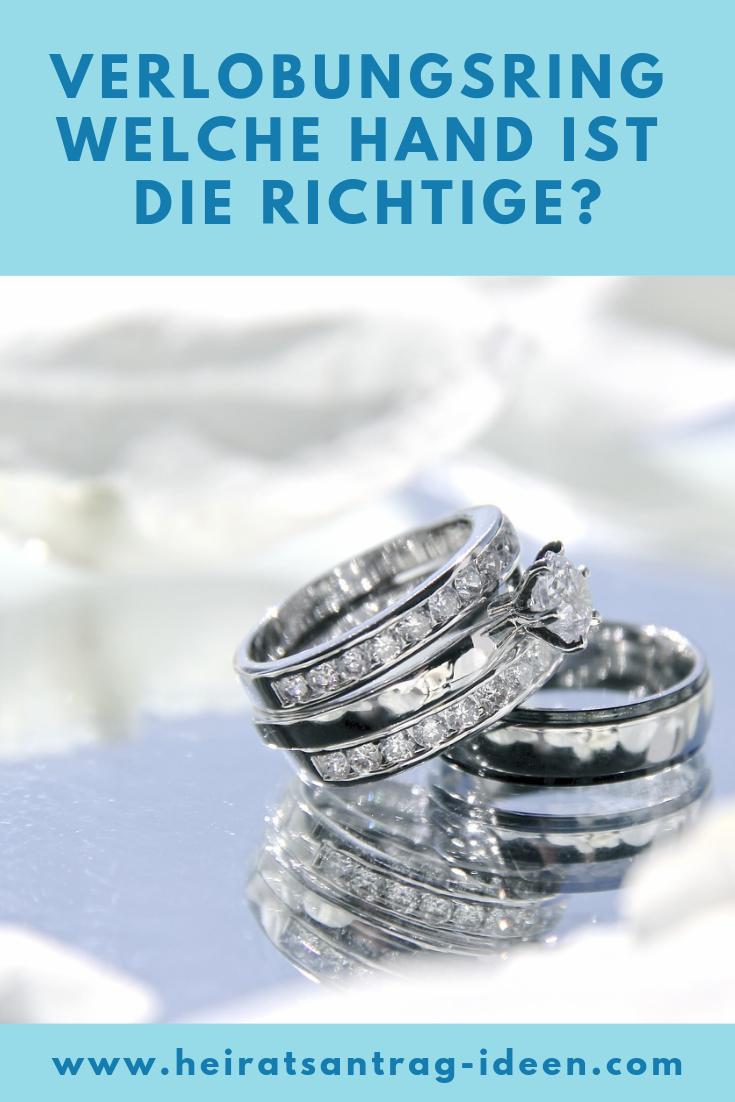 Originelle Heiratsantrage Mit 9 Ideen Zum Ja Wort