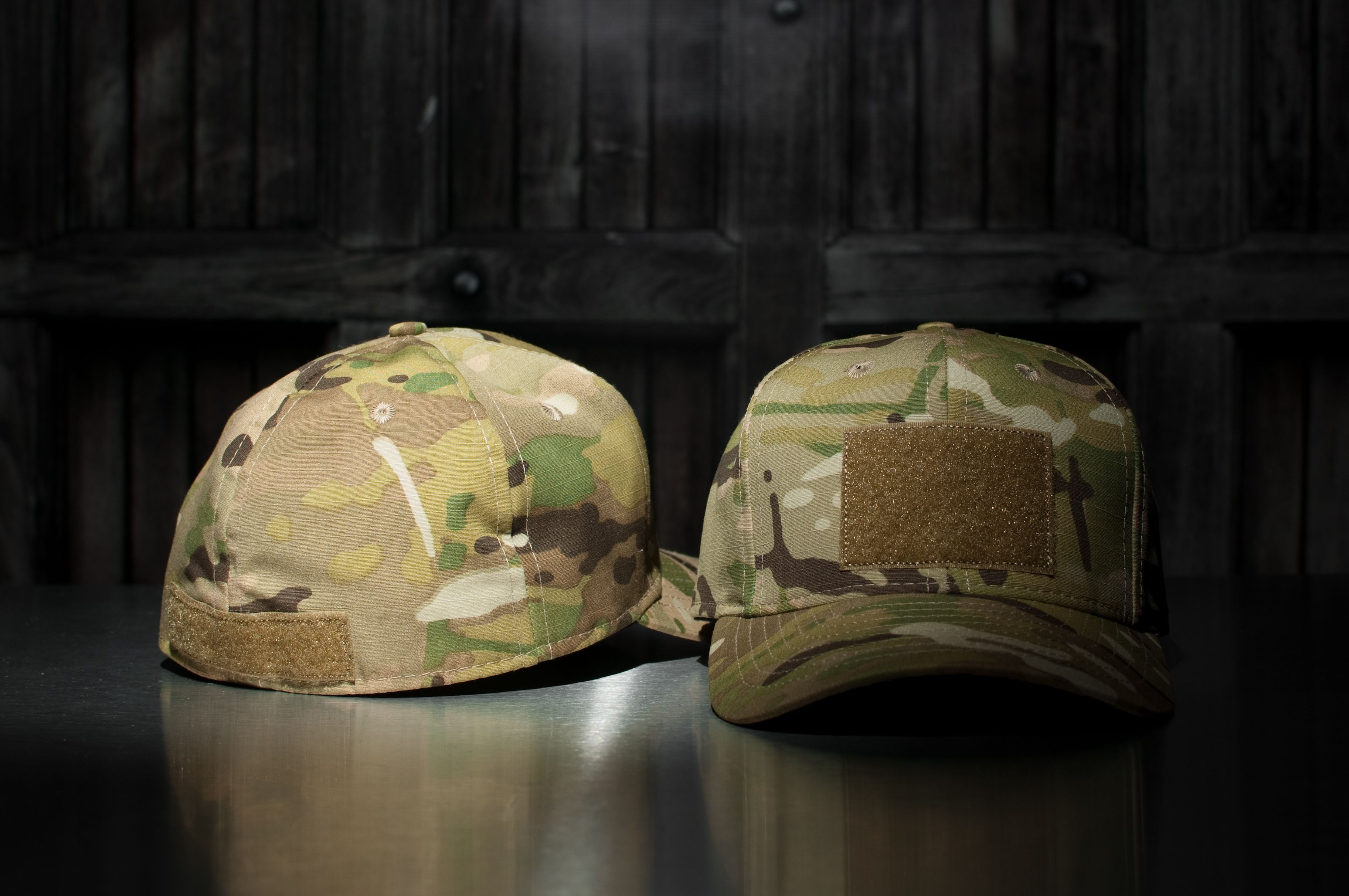 Pin by Junior Rivera on Things to Wear | Operator hat, Baseball hats