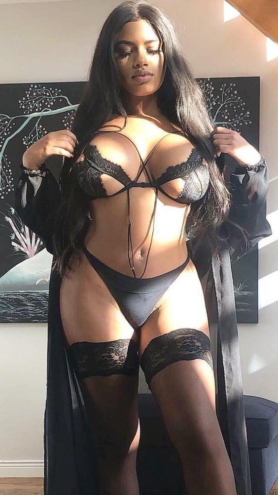 0f143f4a1ec0 Police woman wear underwear | black lingerie | Sexy, Beautiful ...