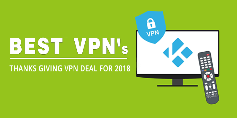 Best Vpn Deals Roundup For Black Friday And Cyber Monday Best Vpn