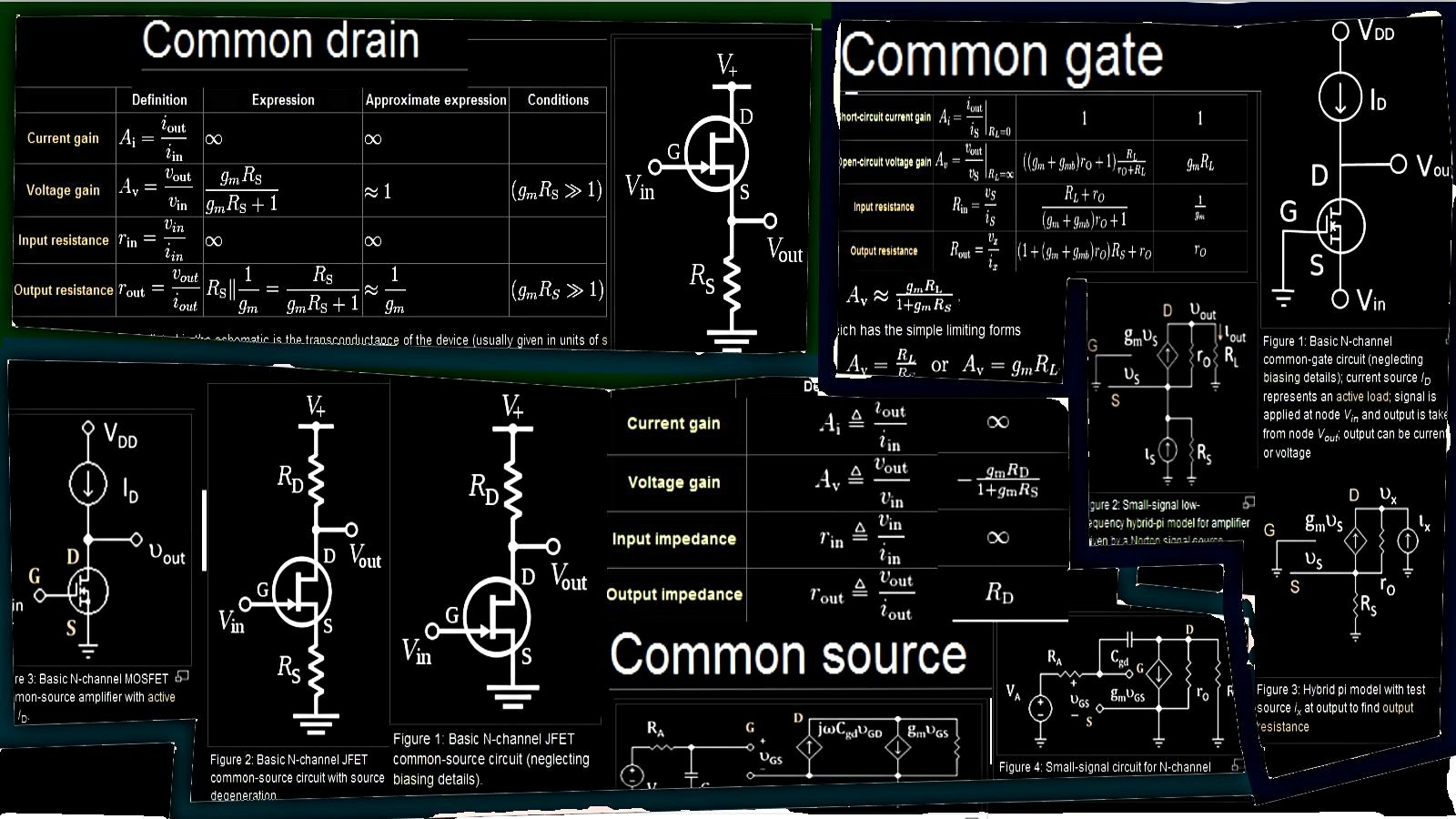 Wallpaper 4k Engineering Trick Electrical Engineering Quotes Electrical Engineering Electrical Engineering Projects