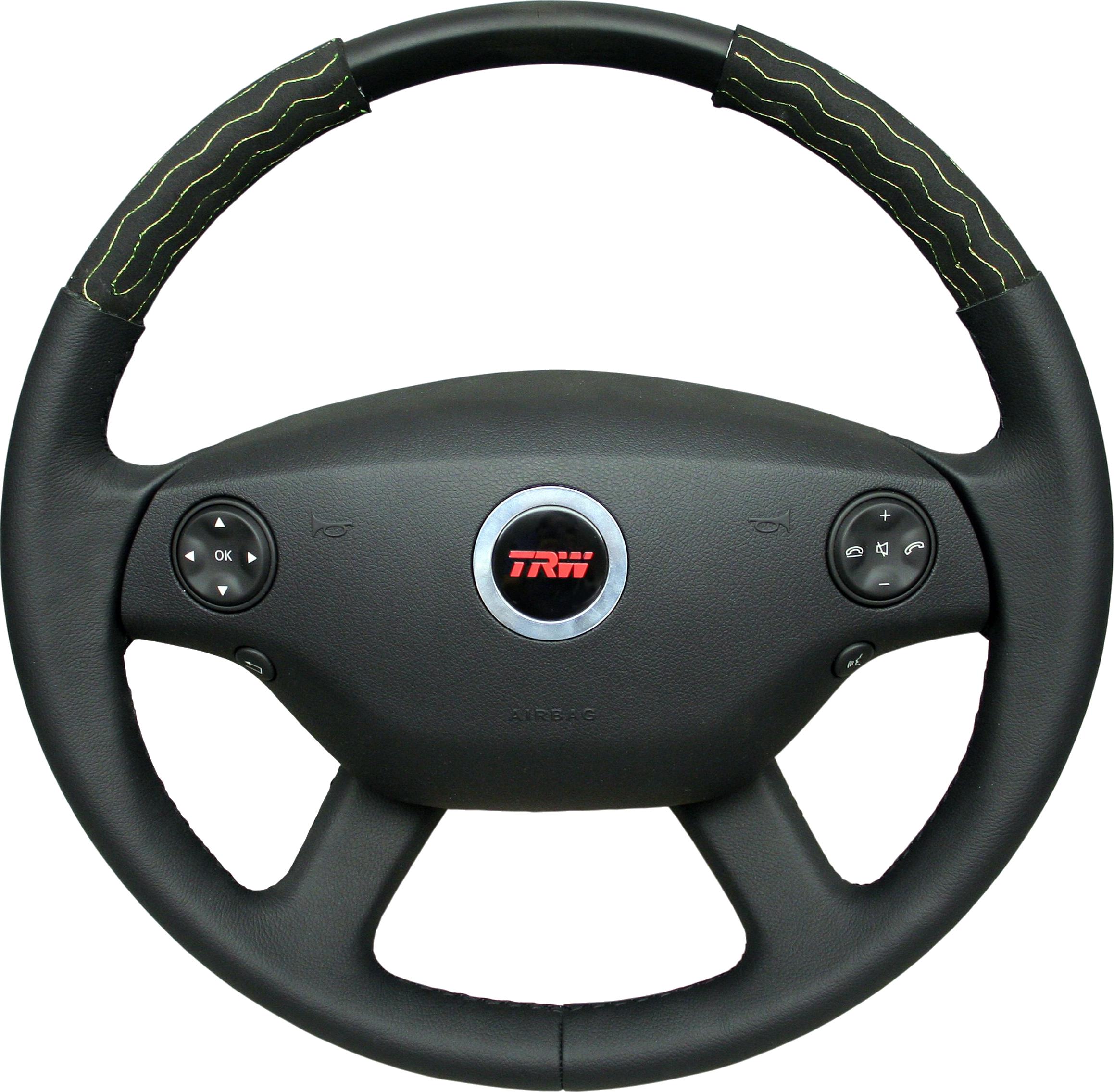 Steering Wheel Png Image Steering Wheel Wheel Car